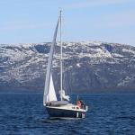 Skjermbilde 2015-12-25 kl. 21.27.51
