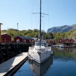 Skjermbilde 2015-12-25 kl. 16.59.38